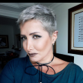 Karla  - Usuário do Proprietário Direto