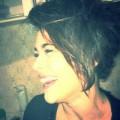 Maria Gagliardi - Usuário do Proprietário Direto