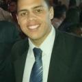 Thiago Carvalho - Usuário do Proprietário Direto