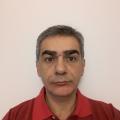 Jose Eduardo Bolgar - Usuário do Proprietário Direto