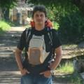 Rodney Guimaraes - Usuário do Proprietário Direto