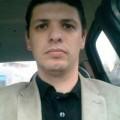 Alexandre Held - Usuário do Proprietário Direto
