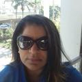 Janaina  - Usuário do Proprietário Direto