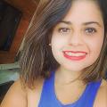 Nohara Araújo - Usuário do Proprietário Direto