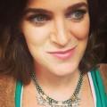 Carolina Schomer - Usuário do Proprietário Direto