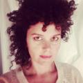 Fernanda Sternieri - Usuário do Proprietário Direto