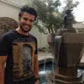 Rodrigo Trindade - Usuário do Proprietário Direto