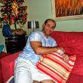 Antonio, que procura negociar um imóvel em Bonsucesso, Coelho Neto, Vista Alegre, Rio de Janeiro, em torno de R$ 100.000