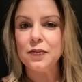 Viviane, que procura negociar um imóvel em Tijuca, Rio de Janeiro, em torno de R$ 500.000