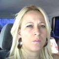 Paula, que procura negociar um imóvel em Maua, em torno de R$ 325
