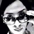 Aline Rosal - Usuário do Proprietário Direto