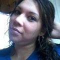 Jessica Ramos - Usuário do Proprietário Direto