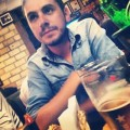 Gabriel Fakri - Usuário do Proprietário Direto