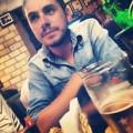 Gabriel, que procura negociar um imóvel em Bela Vista, Ipiranga , Paraíso, São Paulo, em torno de R$ 1.500