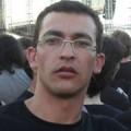 Adauto Bernardo - Usuário do Proprietário Direto