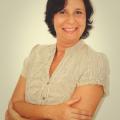 Claudia, que procura negociar um imóvel em Icaraí, Santa Rosa, Centro, Niterói, em torno de R$ 1.300