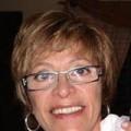 Janete Aló - Usuário do Proprietário Direto