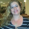 Eliane Silva - Usuário do Proprietário Direto