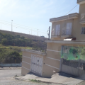 Hakaua, que procura negociar um imóvel em Arthur Alvim, Cidade Lider, Itaquera, São Paulo, em torno de R$ 300.000