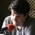 Pedro Rodrigues - Usuário do Proprietário Direto