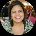Márcia Barrionuevo - Usuário do Proprietário Direto