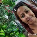 Ana, que procura negociar um imóvel em chacara planalto, JARDIM MIRANTE DE SUMARÉ, jardim nova alvorada, Hortolândia, em torno de R$ 600