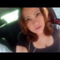 Tatiane  Sabrina de Oliveira - Usuário do Proprietário Direto