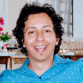 João Paulo Nunes Feliciano - Usuário do Proprietário Direto
