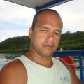 Vitor Queiroz Bonfim - Usuário do Proprietário Direto