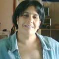 Paula Contrera Patrón - Usuário do Proprietário Direto