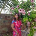Isabela  Akli - Usuário do Proprietário Direto