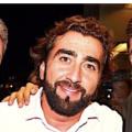 Igor  Estenio Miranda - Proprietário