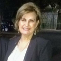 Rose, que procura negociar um imóvel em Aparecida, Encruzilhada, Santos, em torno de R$ 2.000