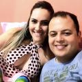 Solange, que procura negociar um imóvel em Jardim Sabará, Vila Arriete, Vila Isa, São Paulo, em torno de R$ 1.500