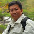 Renato  Mitsuo Wada - Usuário do Proprietário Direto