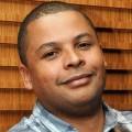 Robson Santos - Usuário do Proprietário Direto