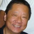 Carlos Kenji - Usuário do Proprietário Direto