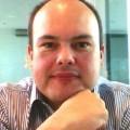 Marcelo Fischer - Usuário do Proprietário Direto