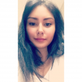 Samantha, que procura negociar um imóvel em Paraíso Liberdade, Jardim Aeroporto/Parque Jabaquara, Vila Mariana -SP, São Paulo, em torno de R$ 400.000