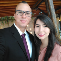 Paula, que procura negociar um imóvel em Alto da Lapa, Perdizes, Pompéia / Aguá Branca, São Paulo, em torno de R$ 2.500