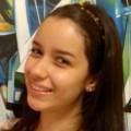 Karine Melo - Usuário do Proprietário Direto
