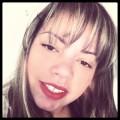 Roberta Hebo - Usuário do Proprietário Direto
