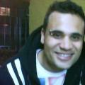 Flavinho Junior - Usuário do Proprietário Direto