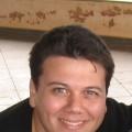 André Vieira - Usuário do Proprietário Direto