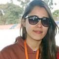 Angye Caleff - Usuário do Proprietário Direto