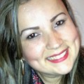 Elisabete Oliveira - Usuário do Proprietário Direto