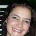 Mariana Fazzio Passini - Usuário do Proprietário Direto