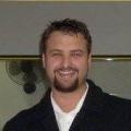 Rodrigo Campos - Usuário do Proprietário Direto