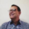 Hamilton Frausto - Usuário do Proprietário Direto