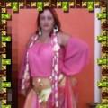 Nani Wicca - Usuário do Proprietário Direto